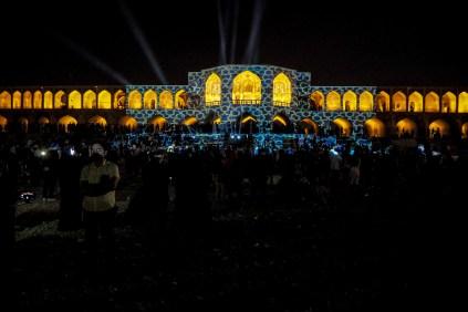 3251949 2 - Czy Iran da się lubić? Część II - Isfahan, Yazd, Shiraz i Persepolis