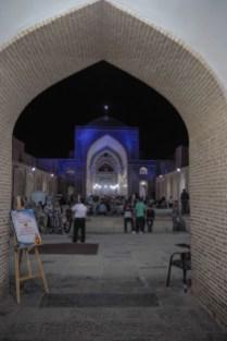 3270451 2 - Czy Iran da się lubić? Część II - Isfahan, Yazd, Shiraz i Persepolis