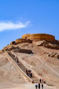 P3280647 - Czy Iran da się lubić? Część II - Isfahan, Yazd, Shiraz i Persepolis