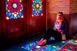 P3290747 - Czy Iran da się lubić? Część II - Isfahan, Yazd, Shiraz i Persepolis