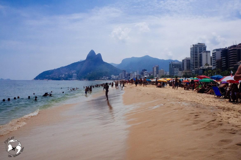 20190102  1021056 - Rio de Janeiro - wybitne połączenie miejskości i natury