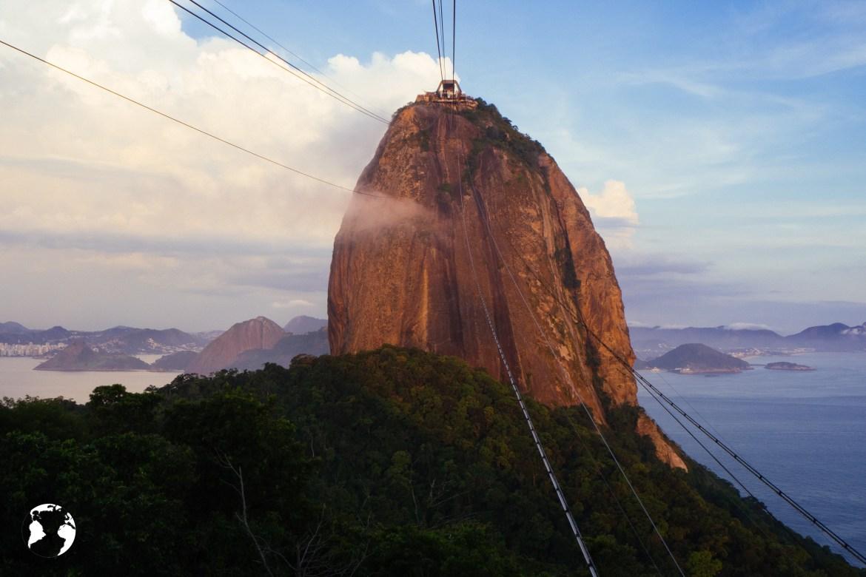 20190102  1021102 1 - Rio de Janeiro - wybitne połączenie miejskości i natury