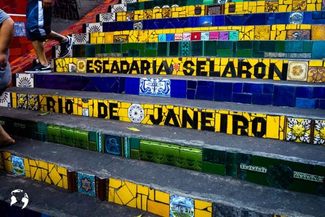 20190105  1050215 - Rio de Janeiro, czyli wybitne połączenie miejskości i natury
