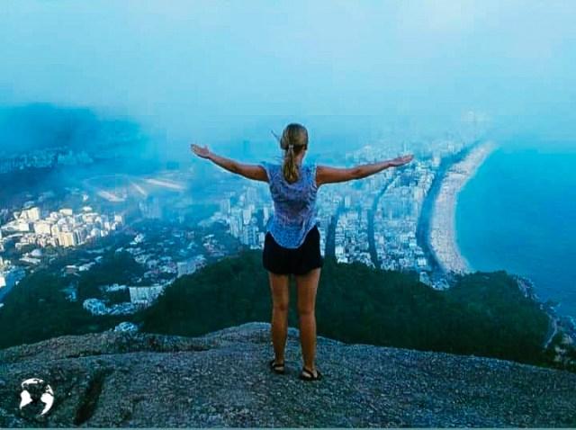 50946147 376519369832438 8968135496391720960 n - Rio de Janeiro, czyli wybitne połączenie miejskości i natury