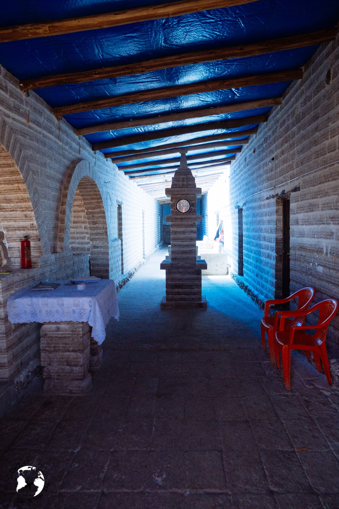20190218  2180592 2 - Salar de Uyuni, czyli nasze spełnienie marzeń