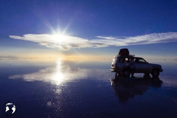 20190218  2180893 - Salar de Uyuni, czyli nasze spełnienie marzeń