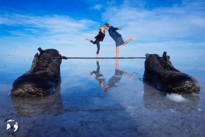 20190219  2191027 - Salar de Uyuni, czyli nasze spełnienie marzeń