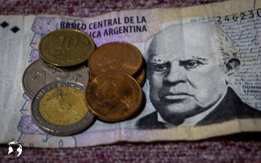 20190313  3131168 - Koszty podróży po Argentynie