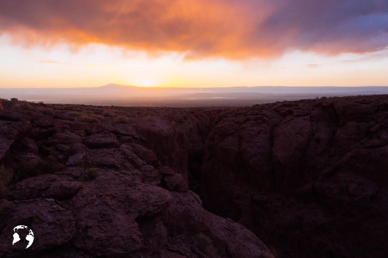 WhatsApp Image 2019 05 28 at 12.39.44 2 - Pustynia Atacama - gotowy plan i koszty podróży