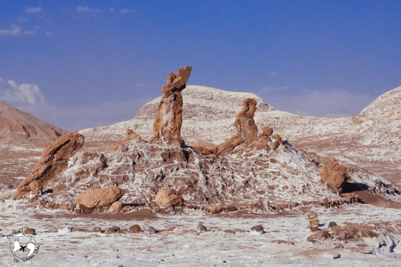 WhatsApp Image 2019 05 28 at 12.39.49 2 - Pustynia Atacama - gotowy plan i koszty podróży