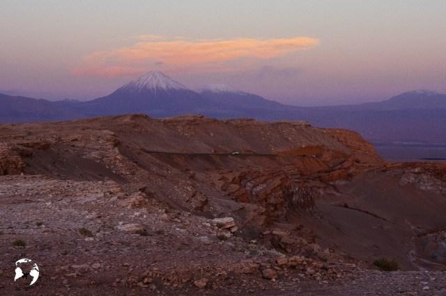 WhatsApp Image 2019 05 28 at 12.39.52 1 - Jak zaplanować wyjazd na pustynię Atacama?