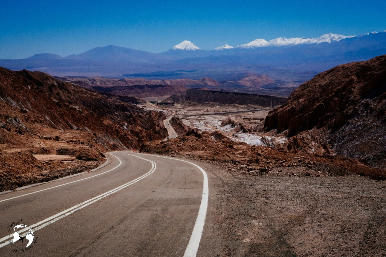 WhatsApp Image 2019 05 28 at 12.39.53 1 - Pustynia Atacama - gotowy plan i koszty podróży
