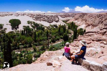 WhatsApp Image 2019 05 28 at 12.39.53 2 - Jak zaplanować wyjazd na pustynię Atacama?
