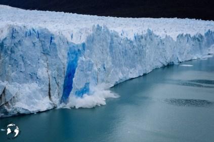 WhatsApp Image 2019 05 29 at 10.50.14 2 - Perito Moreno - niezwykły lodowiec w Patagonii