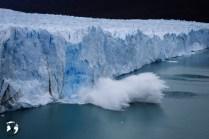WhatsApp Image 2019 05 29 at 10.50.15 - Perito Moreno - niezwykły lodowiec w Patagonii