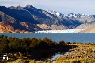 WhatsApp Image 2019 05 29 at 11.43.53 - Perito Moreno - niezwykły lodowiec w Patagonii