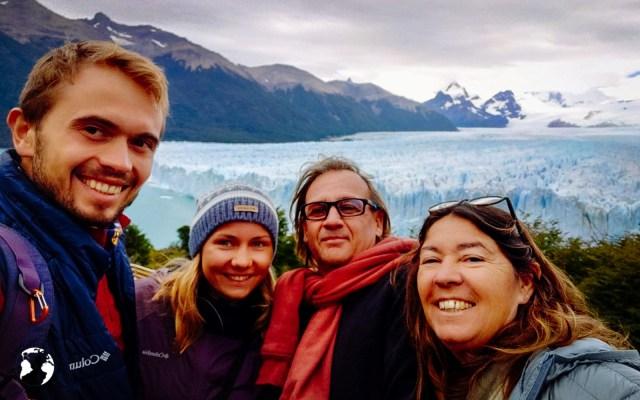 WhatsApp Image 2019 05 29 at 12.07.12 - Perito Moreno - niezwykły lodowiec w Patagonii