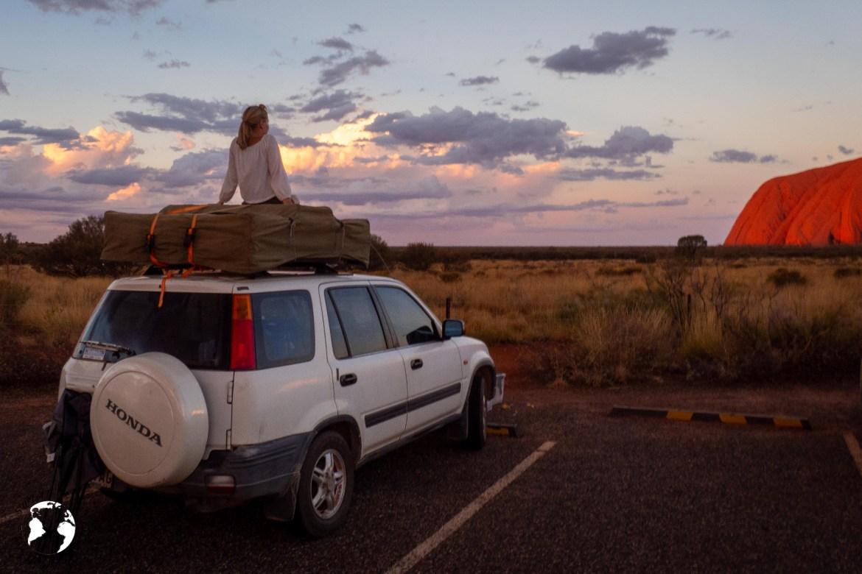 WhatsApp Image 2019 05 26 at 15.57.50 1 - Co musisz wiedzieć, zanim kupisz auto w Australii?