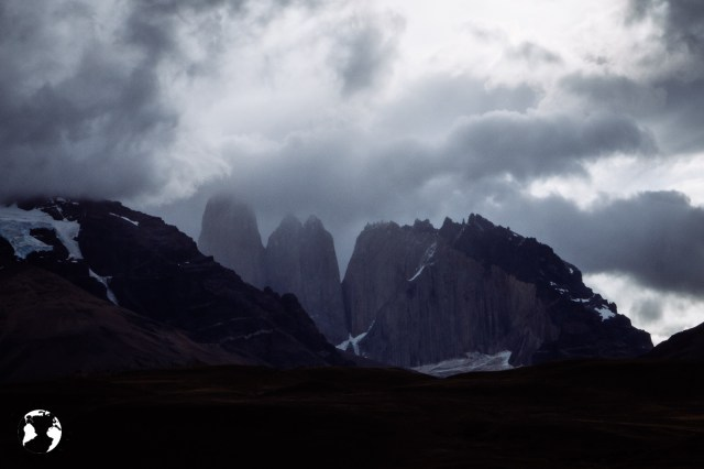 WhatsApp Image 2019 06 08 at 18.25.35 - Torres del Paine - czy warto?
