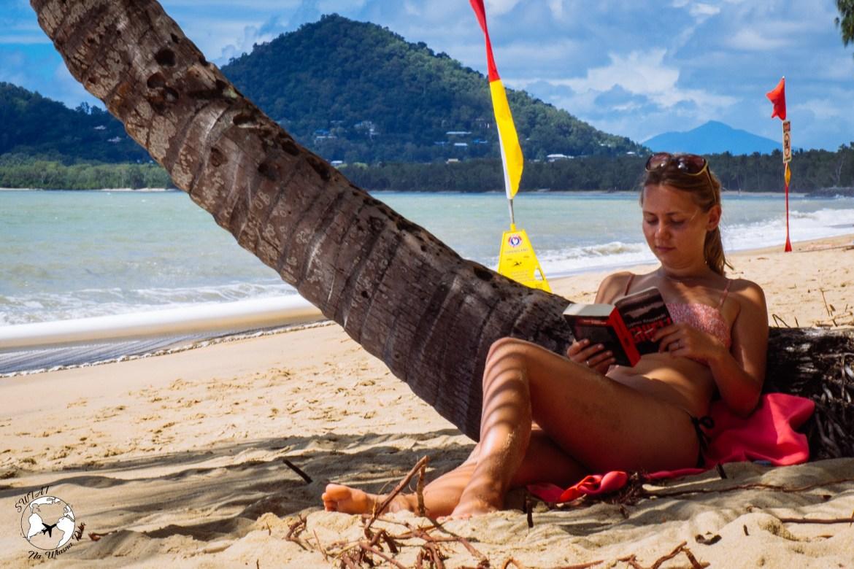 WhatsApp Image 2019 06 10 at 16.18.50 - Cairns - co zwiedzić i czym się zachwycić?