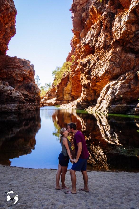 WhatsApp Image 2019 06 11 at 15.59.11 1 - W sercu australijskiego kontynentu - z wizytą na Outbacku!