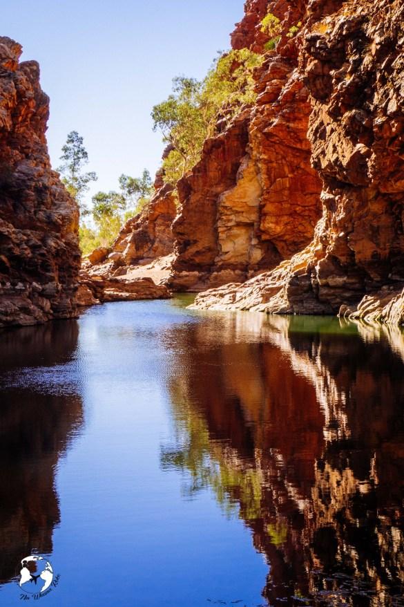 WhatsApp Image 2019 06 11 at 15.59.12 - W sercu australijskiego kontynentu - z wizytą na Outbacku!