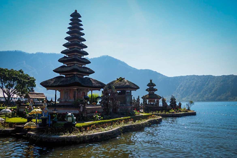 WhatsApp Image 2019 07 05 at 23.16.31 1 - Bali - gdzie pojechać, żeby się nie rozczarować?