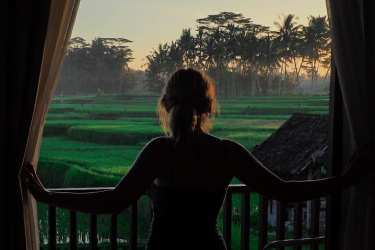 WhatsApp Image 2019 07 05 at 23.58.31 - Bali - gdzie pojechać, żeby się nie rozczarować?