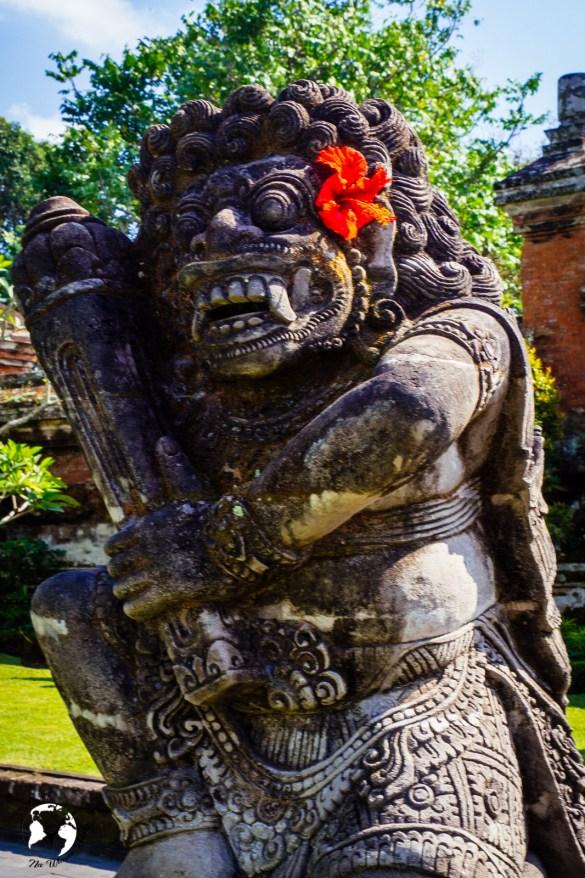 WhatsApp Image 2019 08 16 at 13.39.45 - Bali - gdzie pojechać, żeby się nie rozczarować?