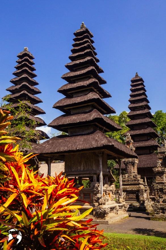 WhatsApp Image 2019 08 16 at 13.39.46 - Bali - gdzie pojechać, żeby się nie rozczarować?