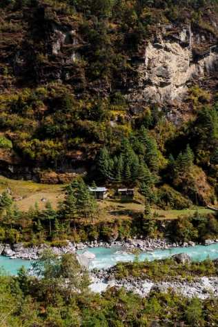 WhatsApp Image 2019 11 26 at 21.23.17 2 - Himalaje na własną rękę - trekking na EBC