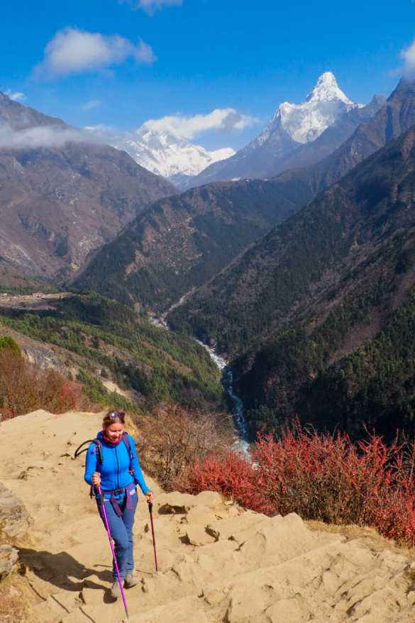 WhatsApp Image 2019 11 26 at 21.23.18 1 - Himalaje na własną rękę - trekking na EBC