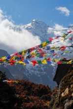WhatsApp Image 2019 11 26 at 21.23.18 12 - Himalaje na własną rękę - trekking na EBC