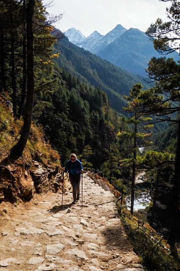 WhatsApp Image 2019 11 26 at 21.23.18 15 - Himalaje na własną rękę - trekking na EBC