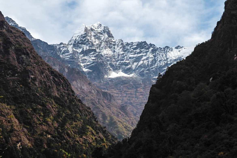 WhatsApp Image 2019 11 26 at 21.23.18 16 - Himalaje na własną rękę - trekking na EBC