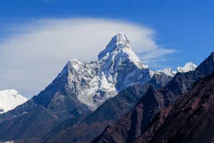 WhatsApp Image 2019 11 26 at 21.23.18 6 - Himalaje na własną rękę - trekking na EBC