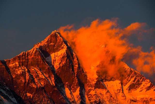 WhatsApp Image 2019 11 26 at 21.29.41 2 1 - Himalaje na własną rękę - trekking na EBC