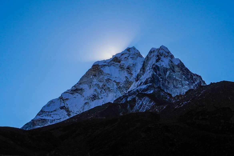 WhatsApp Image 2019 11 26 at 21.29.43 1 1 - Jak się przygotować w Himalaje?