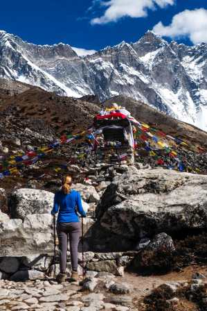 WhatsApp Image 2019 11 26 at 21.29.44 - Himalaje na własną rękę - trekking na EBC