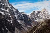 WhatsApp Image 2019 11 26 at 21.29.47 1 - Himalaje na własną rękę - trekking na EBC