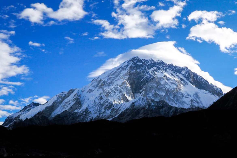WhatsApp Image 2019 11 26 at 21.29.49 1 - Himalaje na własną rękę - trekking na EBC