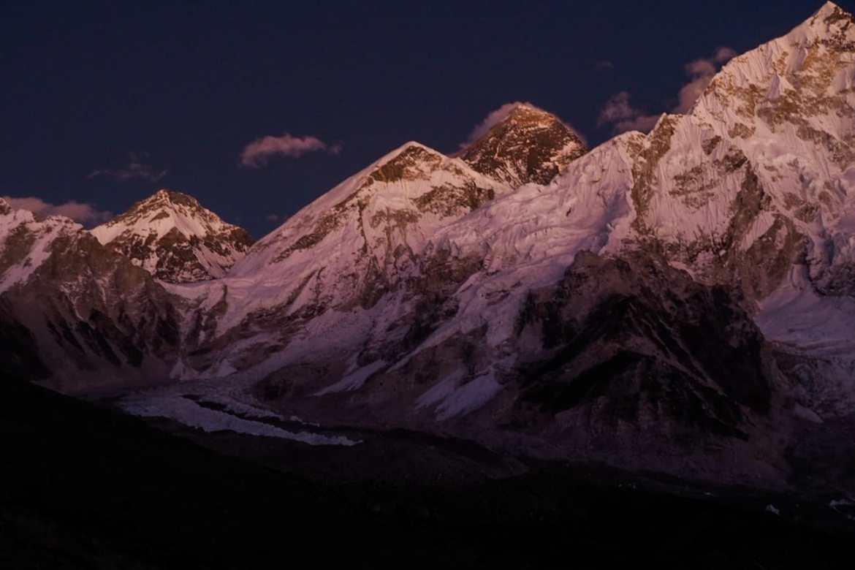 WhatsApp Image 2019 11 26 at 21.29.51 1 - Himalaje na własną rękę - trekking na EBC