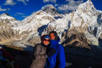 WhatsApp Image 2019 11 26 at 21.29.52 - Himalaje na własną rękę - trekking na EBC