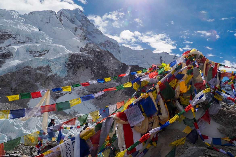 WhatsApp Image 2019 11 26 at 21.29.54 1 - Himalaje na własną rękę - trekking na EBC