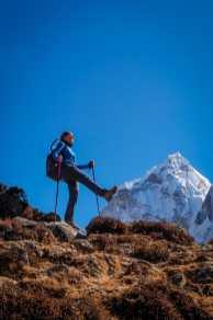 WhatsApp Image 2019 11 26 at 21.30.42 1 - Himalaje na własną rękę - trekking na EBC