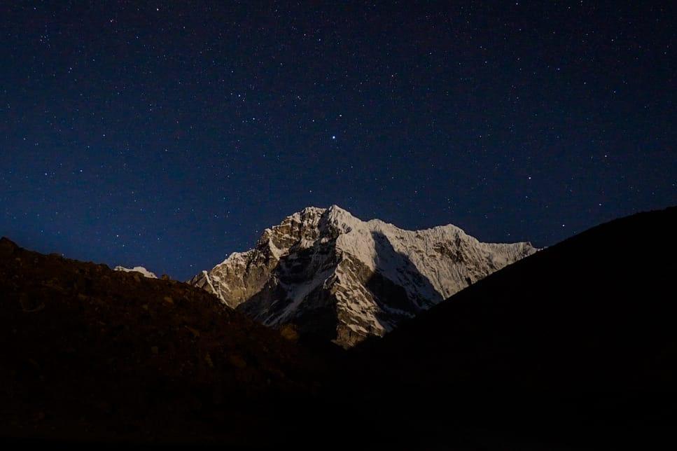 WhatsApp Image 2019 11 26 at 21.30.43 1 - Himalaje na własną rękę - trekking na EBC
