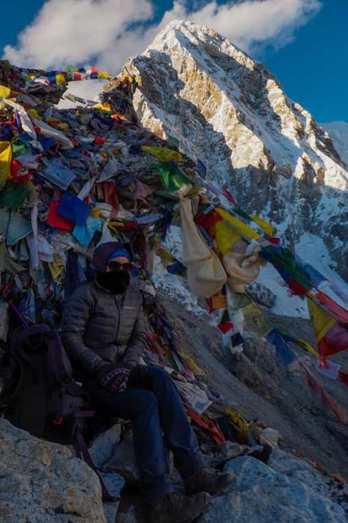 WhatsApp Image 2019 11 27 at 09.37.51 - Jak się przygotować w Himalaje?