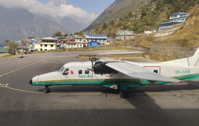 WhatsApp Image 2019 11 27 at 09.46.46 - Himalaje na własną rękę - trekking na EBC