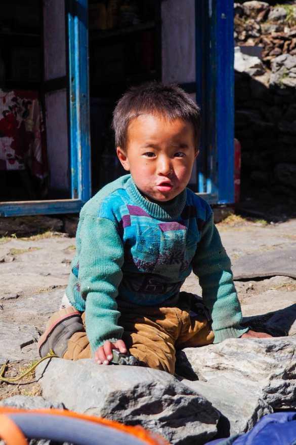 WhatsApp Image 2019 11 27 at 10.07.06 1 1 - Himalaje na własną rękę - trekking na EBC