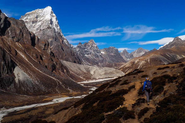 WhatsApp Image 2019 11 27 at 10.07.06 2 - Jak się przygotować w Himalaje?